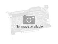 Lenovo SAS/SATA Upgrade Kit for 16 or 24 HDDs
